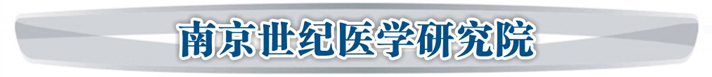 北京丰台京仁医院
